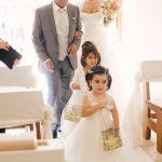 slub na Sardynii fotograf polski TiAmoFoto 41 150x150 - Michela ♥ Gabriele