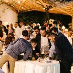slub na Sardynii fotograf polski TiAmoFoto 433 150x150 - Michela ♥ Gabriele