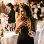 slub na Sardynii fotograf polski TiAmoFoto 436 150x150 - Michela ♥ Gabriele