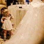 slub na Sardynii fotograf polski TiAmoFoto 440 150x150 - Michela ♥ Gabriele