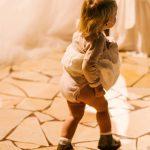 slub na Sardynii fotograf polski TiAmoFoto 442 150x150 - Michela ♥ Gabriele