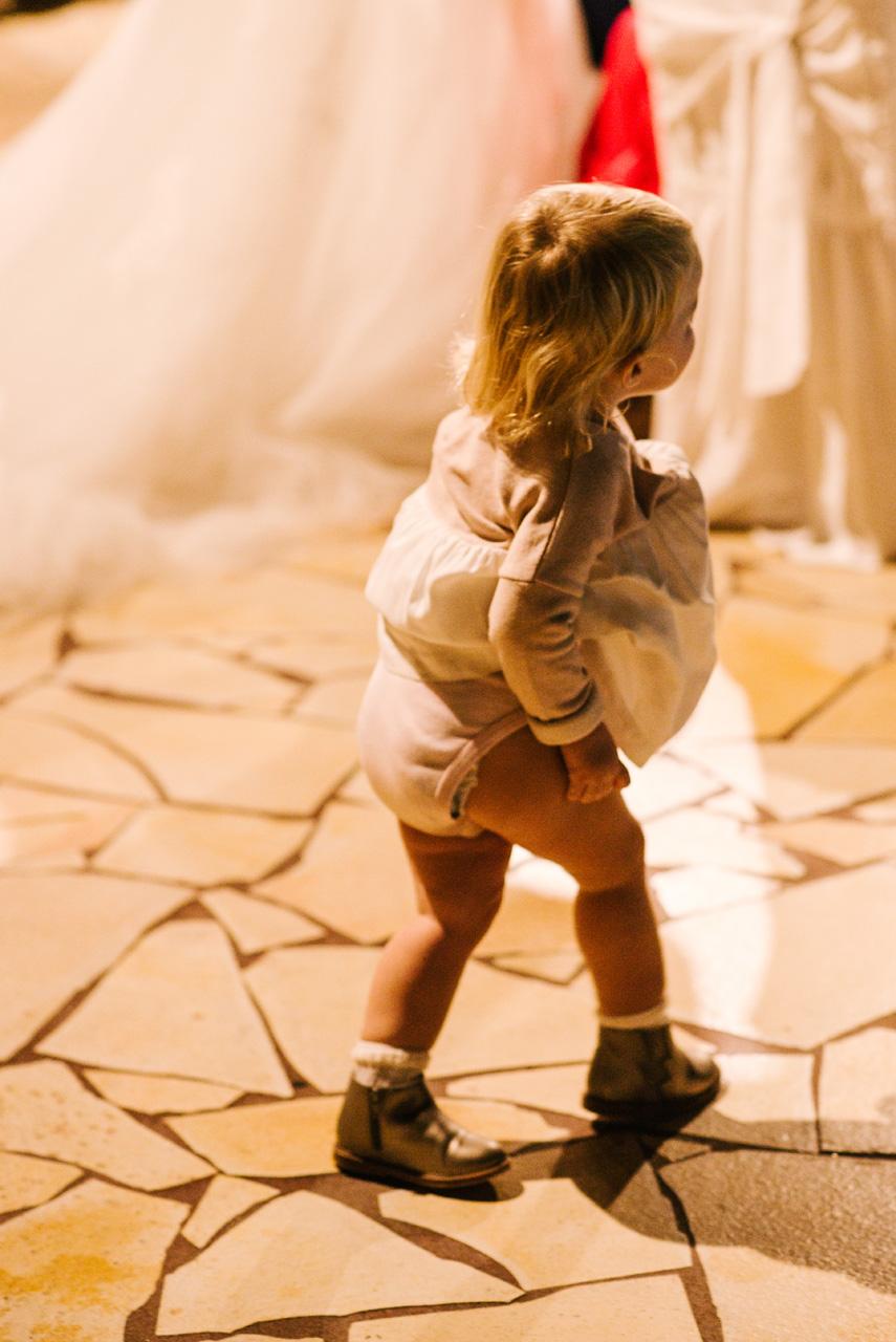 slub na Sardynii fotograf polski TiAmoFoto 442 - Michela ♥ Gabriele