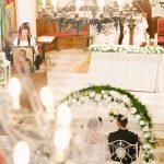 slub na Sardynii fotograf polski TiAmoFoto 47 150x150 - Michela ♥ Gabriele