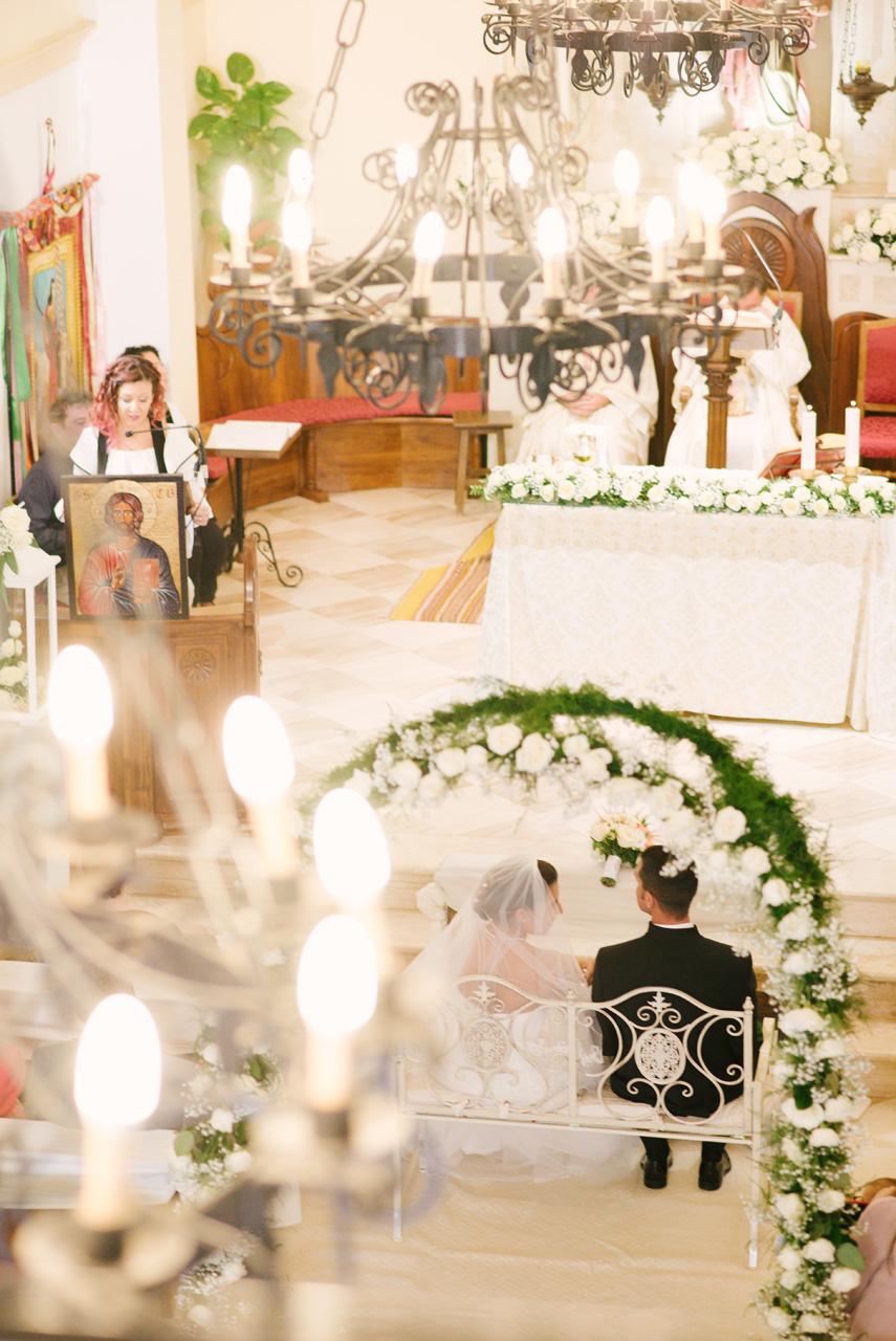 slub na Sardynii fotograf polski TiAmoFoto 47 - Michela ♥ Gabriele