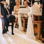 slub na Sardynii fotograf polski TiAmoFoto 51 150x150 - Michela ♥ Gabriele