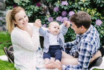 sesja-rodzinna-lifestyle-plener-Poznan-TiAmoFoto (27)
