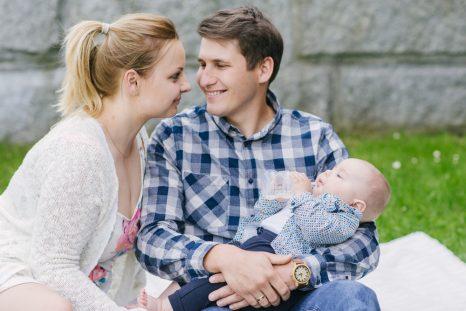 sesja-rodzinna-lifestyle-plener-Poznan-TiAmoFoto (30)