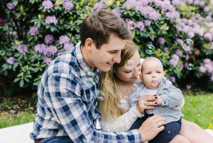 sesja-rodzinna-lifestyle-plener-Poznan-TiAmoFoto (42)