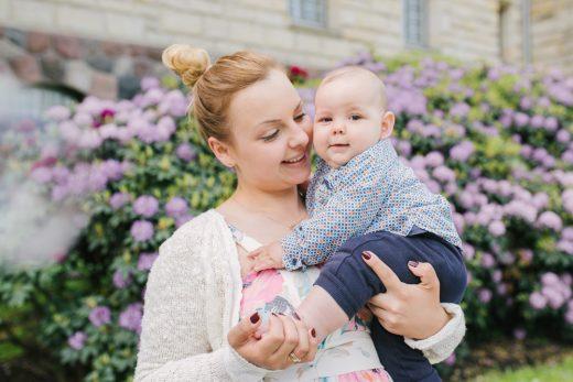 sesja-rodzinna-lifestyle-plener-Poznan-TiAmoFoto (49)