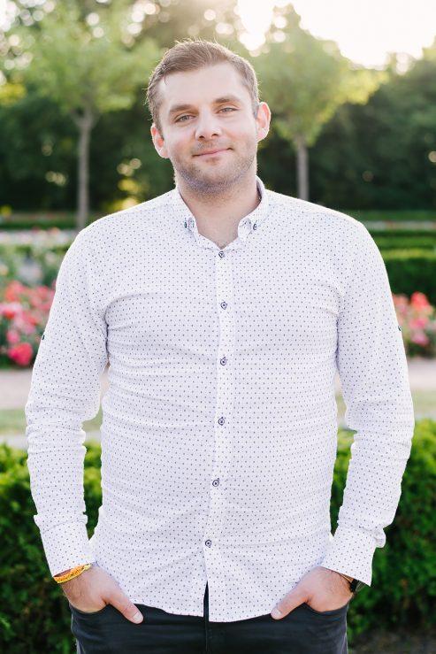 MP-sesja-narzeczeńska-Poznan-Cytadela-TiAmoFoto (62)