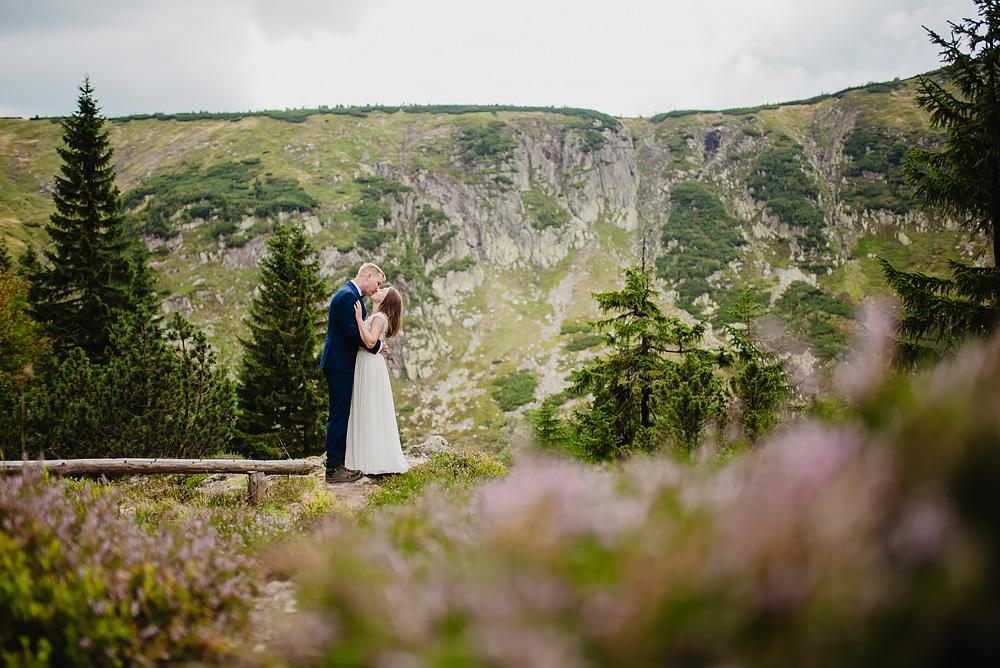 sesja slubna TiAmoFoto 108 - Sesja ślubna