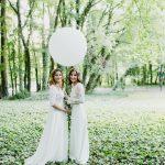 Blizniaczki TiAmoFoto 11 150x150 - Panny Młode Bliźniaczki | Basia i Kamila