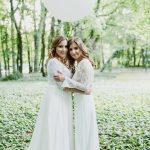 Blizniaczki TiAmoFoto 13 150x150 - Panny Młode Bliźniaczki | Basia i Kamila