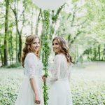Blizniaczki TiAmoFoto 14 150x150 - Panny Młode Bliźniaczki | Basia i Kamila