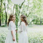 Blizniaczki TiAmoFoto 15 150x150 - Panny Młode Bliźniaczki | Basia i Kamila