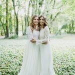 Blizniaczki TiAmoFoto 2 150x150 - Panny Młode Bliźniaczki | Basia i Kamila
