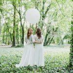 Blizniaczki TiAmoFoto 20 150x150 - Panny Młode Bliźniaczki | Basia i Kamila