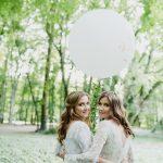 Blizniaczki TiAmoFoto 22 150x150 - Panny Młode Bliźniaczki | Basia i Kamila