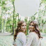 Blizniaczki TiAmoFoto 23 150x150 - Panny Młode Bliźniaczki | Basia i Kamila