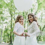 Blizniaczki TiAmoFoto 25 150x150 - Panny Młode Bliźniaczki | Basia i Kamila