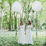 Blizniaczki TiAmoFoto 28 150x150 - Panny Młode Bliźniaczki | Basia i Kamila