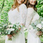 Blizniaczki TiAmoFoto 29 150x150 - Panny Młode Bliźniaczki | Basia i Kamila