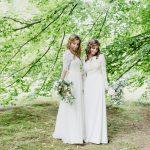 Blizniaczki TiAmoFoto 45 150x150 - Panny Młode Bliźniaczki | Basia i Kamila
