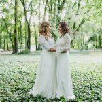 Blizniaczki TiAmoFoto 5 150x150 - Panny Młode Bliźniaczki | Basia i Kamila