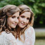 Blizniaczki TiAmoFoto 53 150x150 - Panny Młode Bliźniaczki | Basia i Kamila