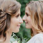 Blizniaczki TiAmoFoto 60 150x150 - Panny Młode Bliźniaczki | Basia i Kamila