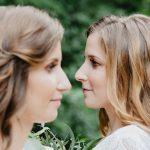 Blizniaczki TiAmoFoto 61 150x150 - Panny Młode Bliźniaczki | Basia i Kamila