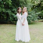 Blizniaczki TiAmoFoto 62 150x150 - Panny Młode Bliźniaczki | Basia i Kamila