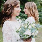 Blizniaczki TiAmoFoto 69 150x150 - Panny Młode Bliźniaczki | Basia i Kamila