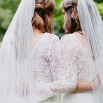 Blizniaczki TiAmoFoto 82 150x150 - Panny Młode Bliźniaczki | Basia i Kamila