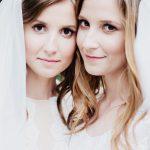 Blizniaczki TiAmoFoto 85 150x150 - Panny Młode Bliźniaczki | Basia i Kamila