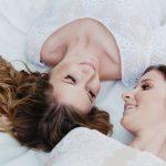 Blizniaczki TiAmoFoto 86 150x150 - Panny Młode Bliźniaczki | Basia i Kamila