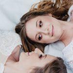 Blizniaczki TiAmoFoto 87 150x150 - Panny Młode Bliźniaczki | Basia i Kamila