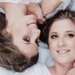 Blizniaczki TiAmoFoto 89 150x150 - Panny Młode Bliźniaczki | Basia i Kamila