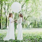 Blizniaczki TiAmoFoto 9 150x150 - Panny Młode Bliźniaczki | Basia i Kamila