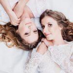 Blizniaczki TiAmoFoto 91 150x150 - Panny Młode Bliźniaczki | Basia i Kamila
