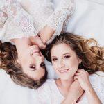 Blizniaczki TiAmoFoto 92 150x150 - Panny Młode Bliźniaczki | Basia i Kamila
