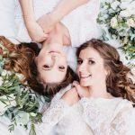 Blizniaczki TiAmoFoto 93 150x150 - Panny Młode Bliźniaczki | Basia i Kamila