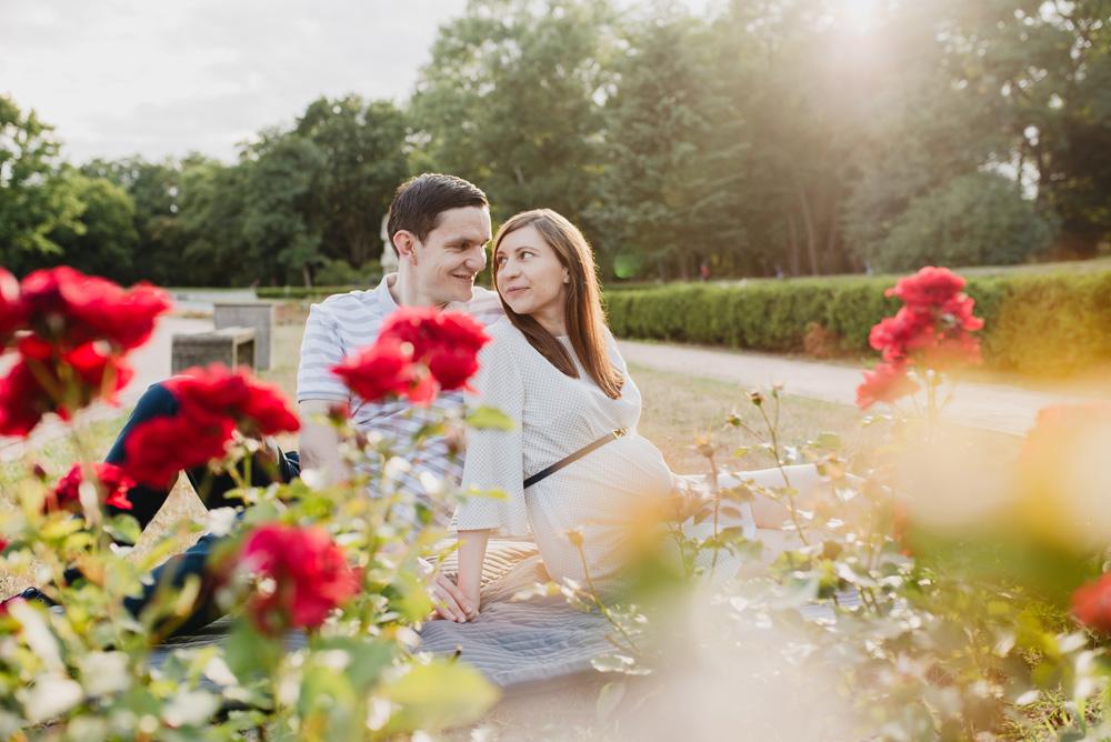 sesja ciążowa TiAmoFoto 9 - SESJA CIĄŻOWA