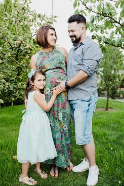 sesja-rodzinna (36)