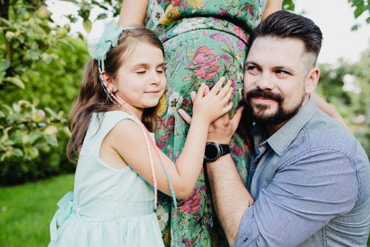 sesja-rodzinna (41)