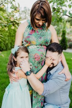 sesja-rodzinna (42)