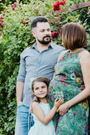 sesja-rodzinna (53)
