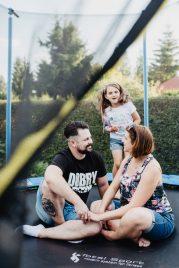 sesja-rodzinna (67)