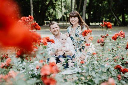 sesja-rodzinna-park-solacki-Poznan-TiAmoFoto (3)