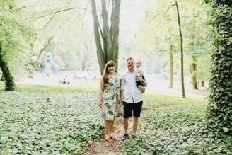sesja-rodzinna-park-solacki-Poznan-TiAmoFoto (47)